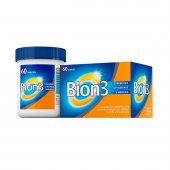 Complexo Vitamínico Bion3