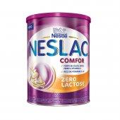 Composto Lácteo Neslac Comfor Zero Lactose