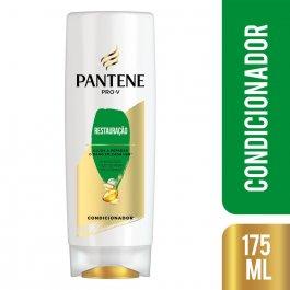 PANTENE CONDICIONADOR RESTAURACAO PROFUNDA 175ML