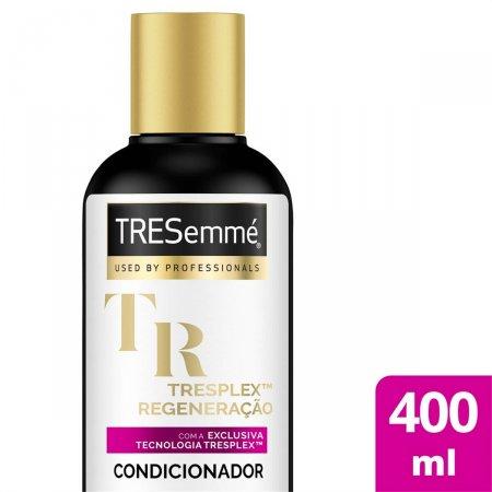 TRESEMME CONDICIONADOR TRESPLEX 400ML