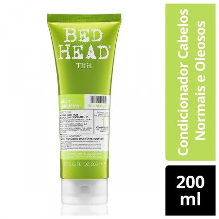 BED HEAD CONDICIONADOR REENERGIZE 200ML