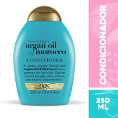 Condicionador OGX Argan Oil of Morocco