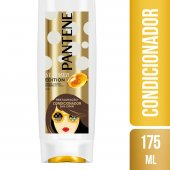 PANTENE CONDICIONADOR RESTAURACAO SUMMER 175ML