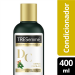 Condicionador Tresemmé Detox Capilar 400 ml | Drogasil