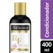 Condicionador Reconstrução e Força Tresemmé 400 ml | Drogasil.com Foto 2