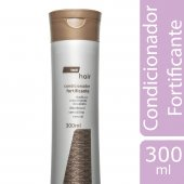 NEEDS CONDICIONADOR FORTIFICANTE 300ML