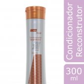 NEEDS SHAMPOO RECONSTRUTOR 300ML