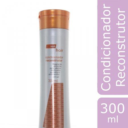 Shampoo Needs Reconstrutor 300ml |