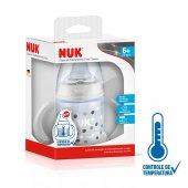 Copo Treinamento NUK First Choice Controle de Temperatura Neutra