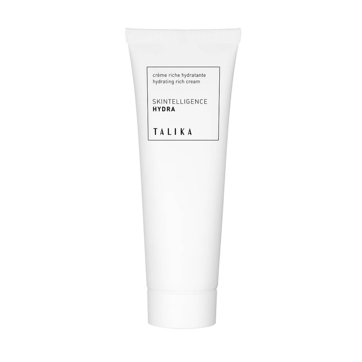 Cream Talika Skintelligence Hydra Hydrating Rich 50ml 50ml
