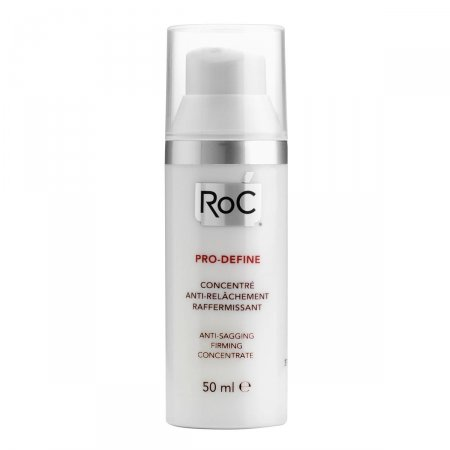 Rejuvenescedor Facial Johnson & Johnson Roc Pro-Define