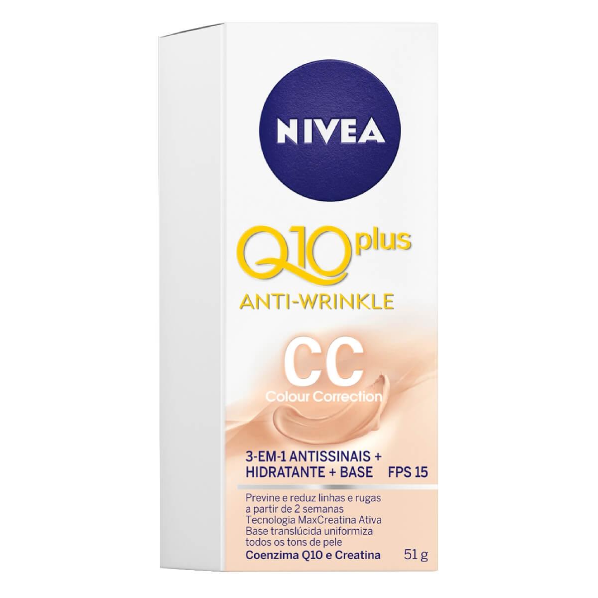 Como no crema antiarrugas con ceramidas y acido hialuronico deliplus