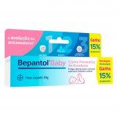 BEPANTOL BABY CREME CONTRA ASSADURA 30G 15% OFF