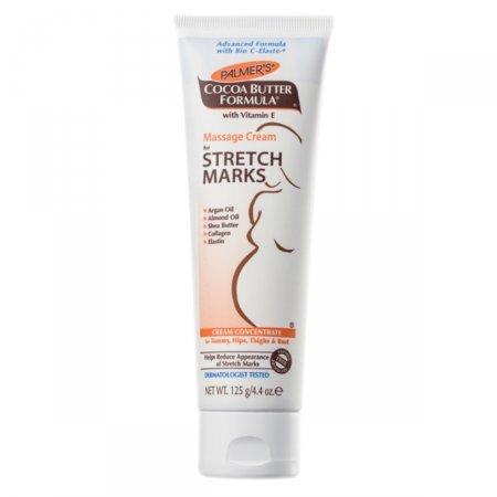 Creme de Massagem para Estrias Palmer's Cocoa Butter 150g | Drogasil.com Foto 1