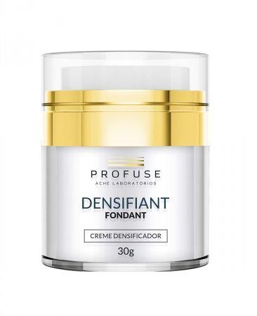 Creme Densificador Profuse Densifiant Fondant 30 gramas | Drogasil foto 2
