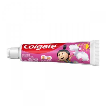 Creme Dental Colgate Kids Agnes