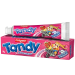 Gel Dental Colgate Tandy Tutti Frutti 50g | Drogasil.com Foto 3