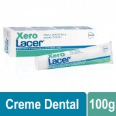 Creme Dental Xerolacer