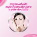 Creme Depilatório Facial Veet 40ml | Drogasil.com Foto 3