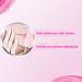 Creme Depilatório Facial Veet 40ml | Drogasil.com Foto 4