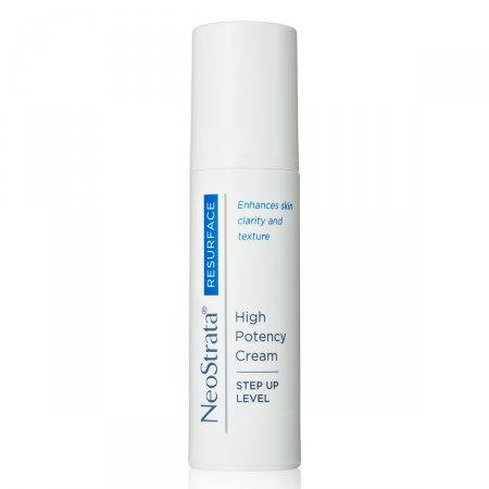 Creme Hidratante Facial Neostrata Resurface High Potency Cream 30g | Drogasil.com Foto 4