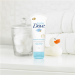 Creme Para Prevenção de Assaduras Baby Dove Hidratação Enriquecida 90g | Drogasil - Foto 3