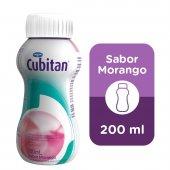 CUBITAN MORANGO 200ML