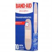 Curativo Band-Aid Regular