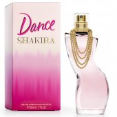 Perfume Shakira Dance