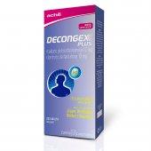 Decongex Plus 12mg + 15mg com 12 comprimidos