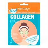 Máscara Facial Dermage Collagen