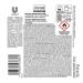 Desodorante Antitranspirante Aerosol AXE Urban Anti-Manchas 152 ml | Drogasil foto 3