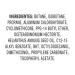Desodorante Antitranspirante Aerosol Dove Men+Care Sem Perfume 89g | Drogasil - Foto 5