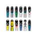 Desodorante Antitranspirante Aerosol Rexona Men Xtra Cool 150ml | Drogasil.com Foto 3