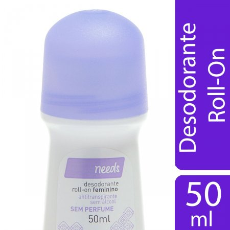 desodorante-roll-on-sem-perfume-needs-50mL
