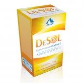 DESOL 10 ML SOLUCAO