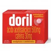 Doril Doril