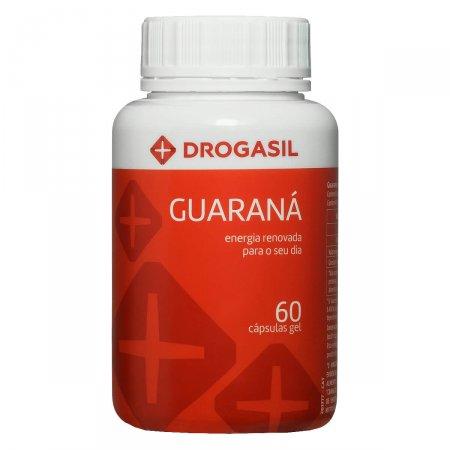 Guaraná Drogasil