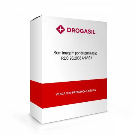 Systen Conti 8 adesivos | Drogasil - Foto 1