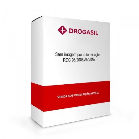 Natele 28 Cápsulas Bayer | Drogasil