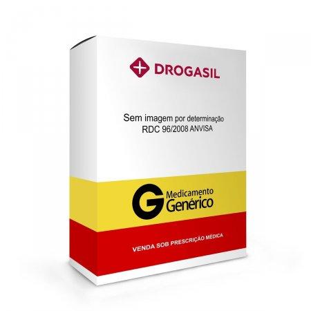 Desloratadina 5 mg