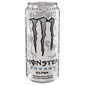 MONSTER ULTRA 473ML