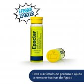 Epocler Abacaxi 10ml