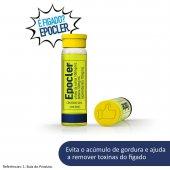 Epocler 100mg/ml + 50mg/ml + 10mg/ml Abacaxi com 10ml