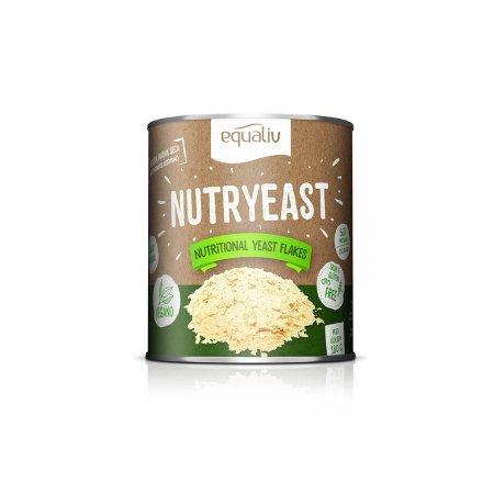 EQUALIV NUTRYEAST 180 GRAMAS