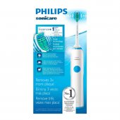 PHILIPS ESCOVA ELETRICA SONICARE ESSENCE+ HX3211/13
