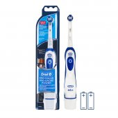 ORAL B ESCOVA ELETRICA PRO-SAUDE POWER