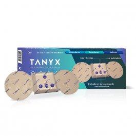 Estimulador Neuromuscular Tanyx com 1 unidade