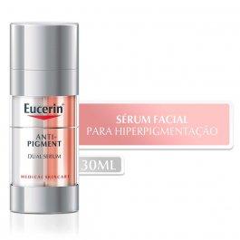 Eucerin Anti-Pigment Dual Sérum Facial com 30ml