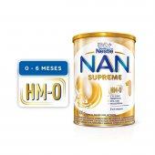 Fórmula Infantil NAN Supreme 1 HM-O com 400g
